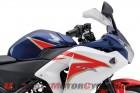 2012-honda-cbr-250-r-preview 2