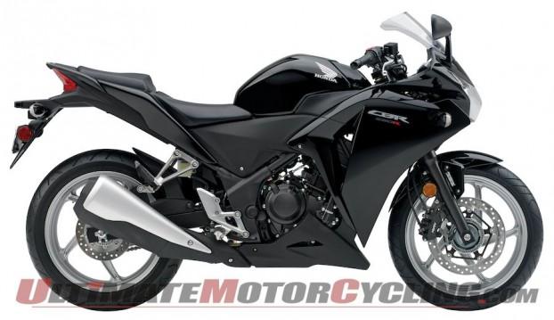 2012-honda-cbr-250-r-preview 3