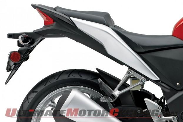 2012-honda-cbr-250-r-preview 4
