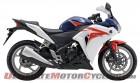 2012-honda-cbr-250-r-preview 5
