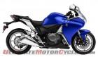 2012-honda-vfr-1200-f-preview 1