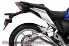 2012-honda-vfr-1200-f-preview 4
