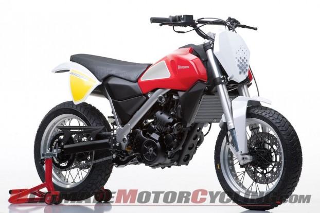 2012-husqvarna-concept-moab-scrambler 1