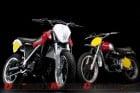 2012-husqvarna-concept-moab-scrambler 3