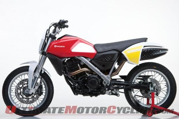2012-husqvarna-concept-moab-scrambler 4
