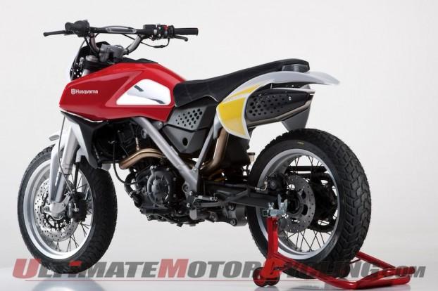2012-husqvarna-concept-moab-scrambler 5