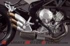 2012-mv-agusta-brutale-675-preview 2