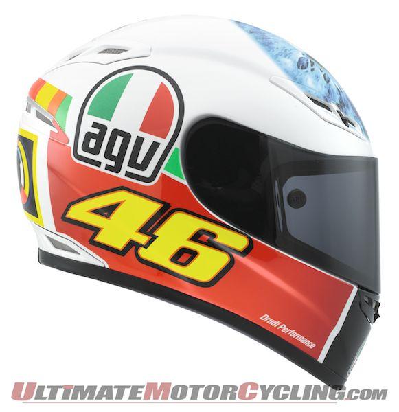 2011-agv-valentino-rossi-gp-tech-le-helmet 1
