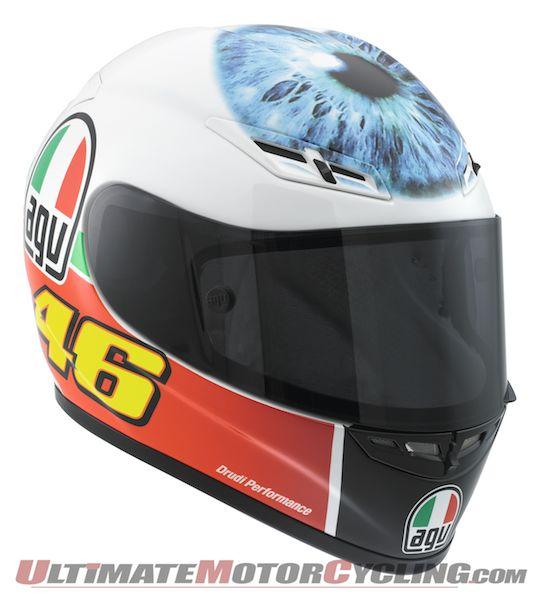 2011-agv-valentino-rossi-gp-tech-le-helmet 2