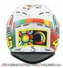 2011-agv-valentino-rossi-gp-tech-le-helmet 3