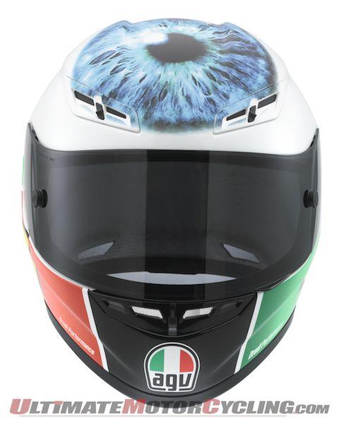 2011-agv-valentino-rossi-gp-tech-le-helmet 4