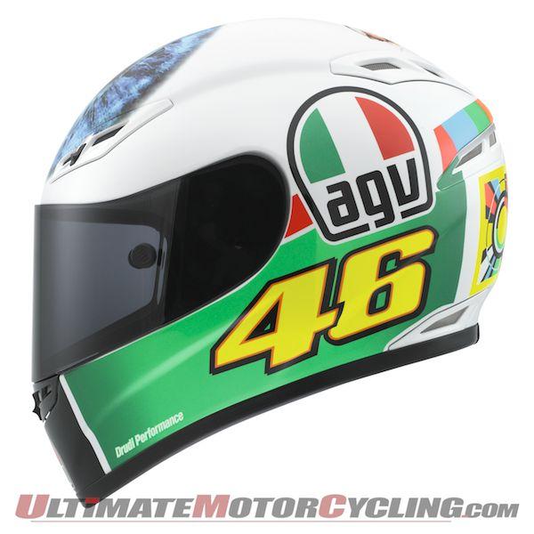 2011-agv-valentino-rossi-gp-tech-le-helmet 5