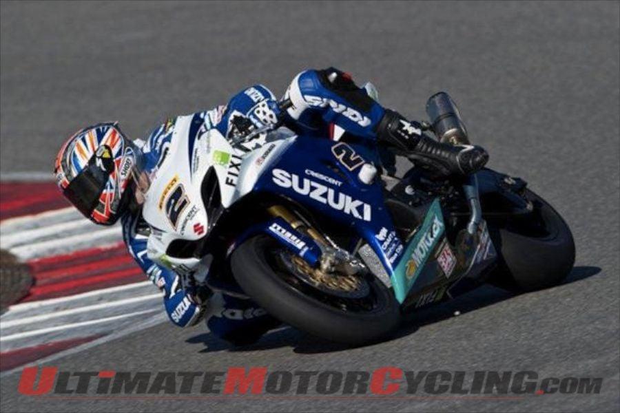 2011-camier-first-suzuki-superbike-test-complete (1)