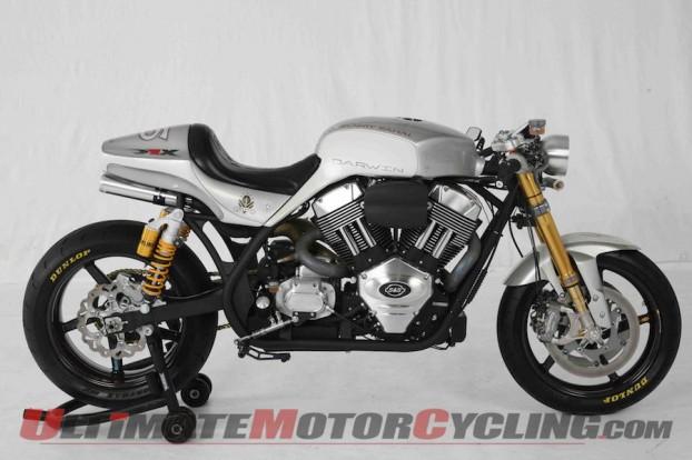 2011-darwin-motorcycles-raffle-bike 1