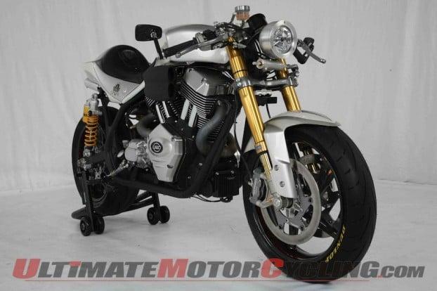 2011-darwin-motorcycles-raffle-bike 2