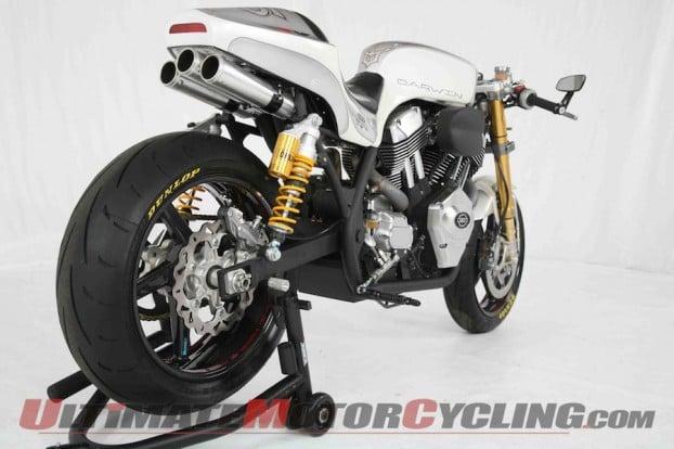 2011-darwin-motorcycles-raffle-bike 3
