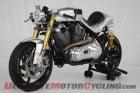 2011-darwin-motorcycles-raffle-bike 4