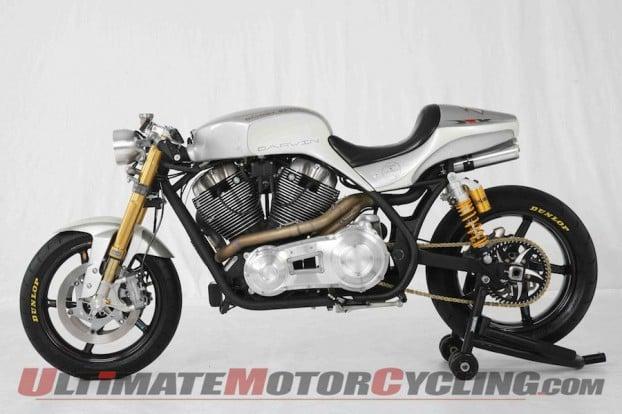 2011-darwin-motorcycles-raffle-bike 5