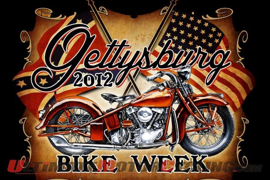 2011-gettysburg-bike-week-and-hot-leathers (1)