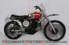 2011-husqvarna-motorcycles-108-year-history 1