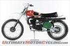 2011-husqvarna-motorcycles-108-year-history 2