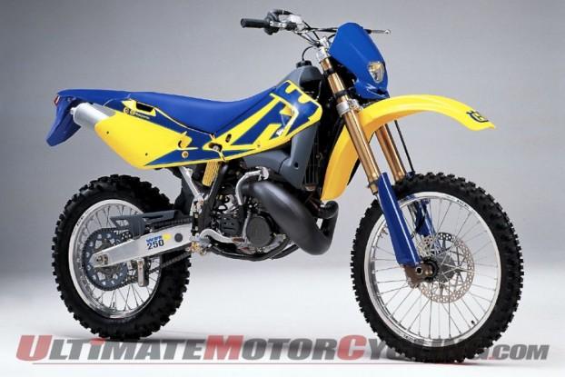 2011-husqvarna-motorcycles-108-year-history 3