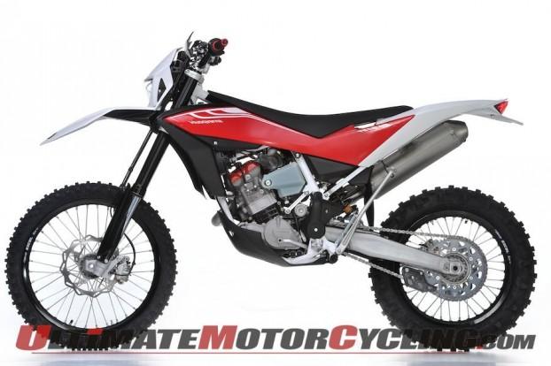 2011-husqvarna-motorcycles-108-year-history 4