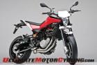 2011-husqvarna-motorcycles-108-year-history 5