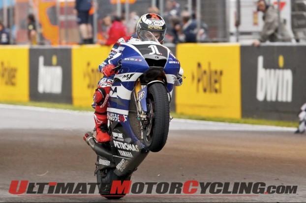 2011-jerez-confirmed-for-2012-motogp 4