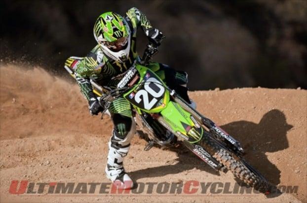 2011-kawasaki-tickle-supercross-debut 2
