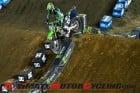 2011-kawasaki-tickle-supercross-debut 4