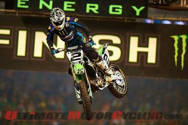 2011-matrix-concepts-2012-supercross-teams 1