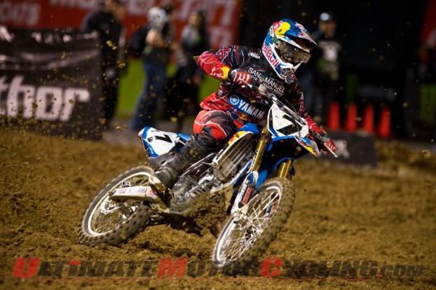 2011-matrix-concepts-2012-supercross-teams 4