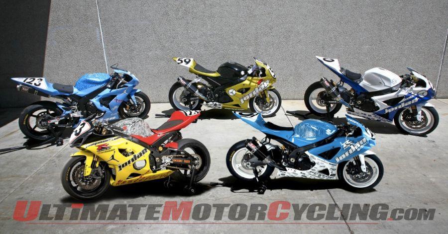 2011-michael-jordan-superbikes-to-vegas-rm