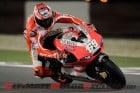 2011-motogp-hayden-breaks-scapula-and-two-ribs 1