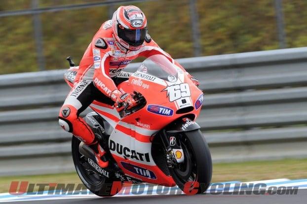 2011-motogp-hayden-breaks-scapula-and-two-ribs 4