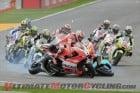 2011-motogp-hayden-breaks-scapula-and-two-ribs 5