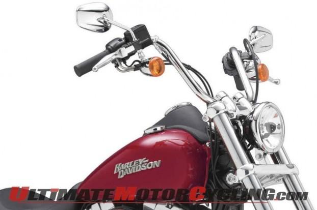 2012-harley-street-bob-quick-look 5