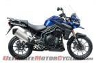 2012-triumph-tiger-explorer-preview 1