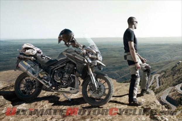 2012-triumph-tiger-explorer-preview 2