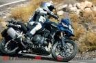 2012-triumph-tiger-explorer-preview 4