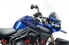 2012-triumph-tiger-explorer-preview 5