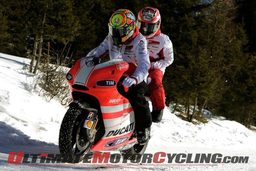 2012-a-rossi-and-hayden-snow-adventure-video