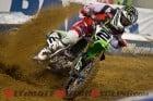 2012-ama-supercross-pre-race-anaheim-conference 1