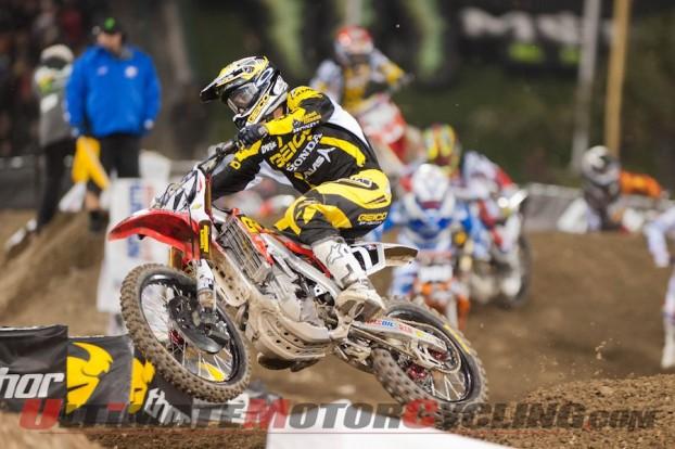 2012-anaheim-dupercross-geico-honda-report 1