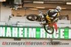 2012-anaheim-dupercross-geico-honda-report 2