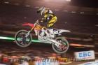 2012-anaheim-dupercross-geico-honda-report 4