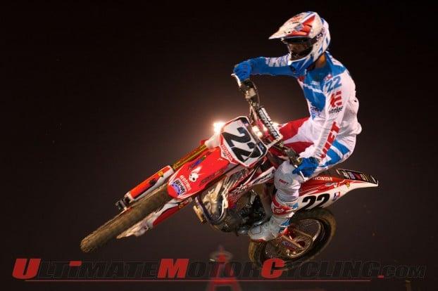 2012-anaheim-i-supercross-chad-reed-wallpaper 1