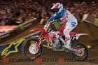 2012-anaheim-i-supercross-chad-reed-wallpaper 3