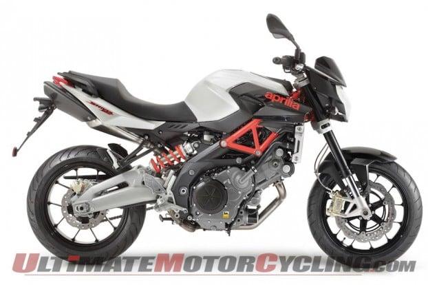 2012-aprilia-shiver-750-quick-look 1